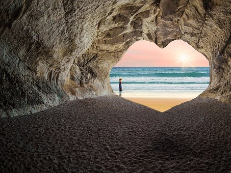 searocksand