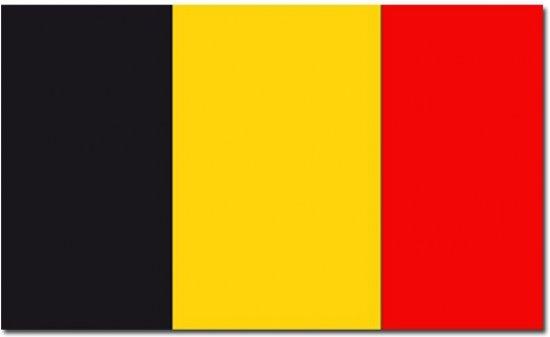 BelgischeVlag