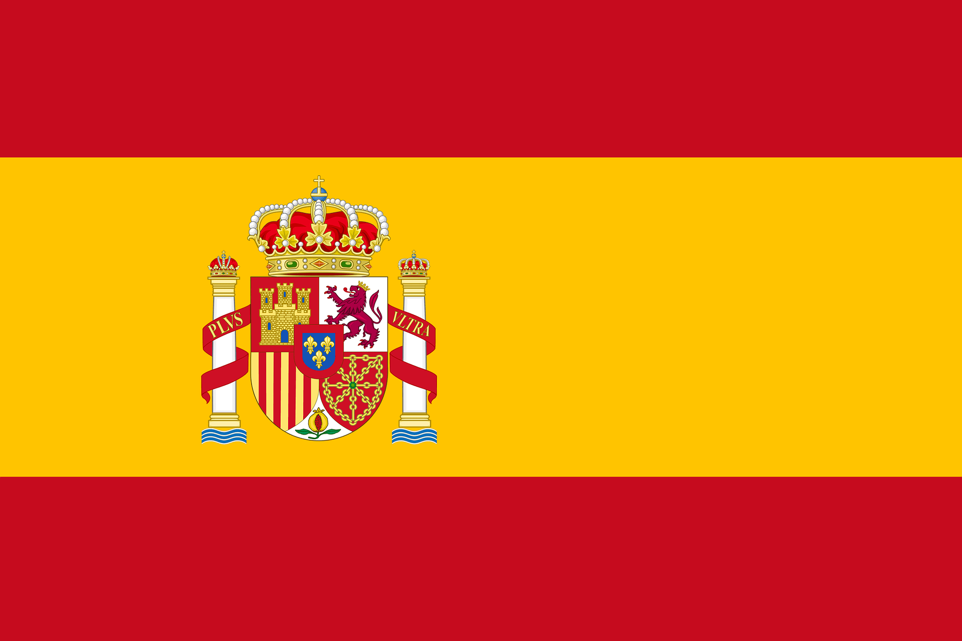 EspanaVlag